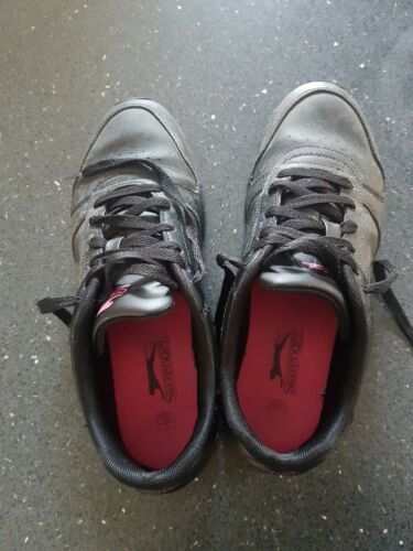 6 Uk women's Ladies Used Size Trainers Work Swxx8gY