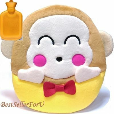 Plush Toy Pom Purin Loose Special Winter Plush Sanrio Characters