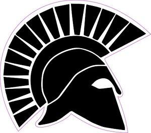Spartan-Helmet-Molon-Labe-Decal-Bumper-Sticker