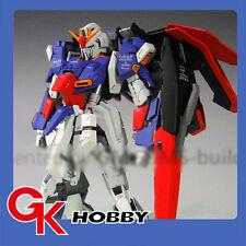 304 Korean GMG Recast 1:100 MSZ-006 Zeta Gundam Evolve. Ver MG Conversion kit
