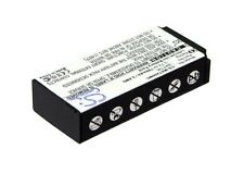 NEW Battery for Midland XTC200 XTC-200 XTC200VP3 BATT9L Li-ion UK Stock