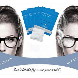 5Pcs-Eyeglasses-Anti-Fog-Cleaning-Cloths-Lens-Cleaning-Wipes-Anti-Fog-Cloth