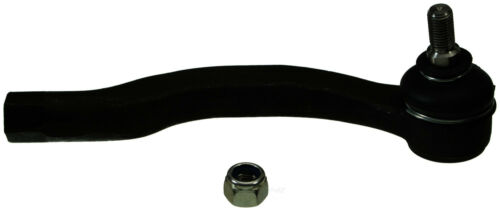 brand on sale clearance Steering Tie Rod End-SRT Chassis Federated ...