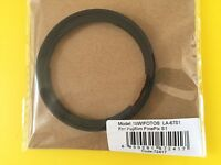 Adapter-ring For Fuji Finepix S1 X-s1 67mm, Ring For Filter Only/filternotinlude