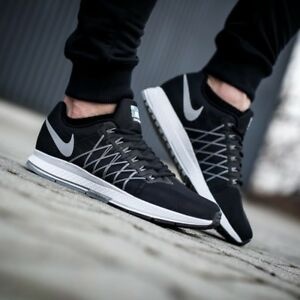 4c49bbd4af3d NIKE AIR ZOOM PEGASUS 32 FLASH Running Trainers Shoes - UK 8 (EUR ...