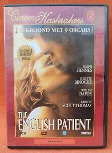 THE-ENGLISH-PATIENT-JULIETTE-BINOCHE-RALPH-FIENNES-DVD