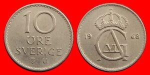10-ORE-1968-SUECIA-19998