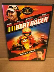 Kart-Racer-DVD-2005-Randy-Quaid-Will-Rothhaar-Jennifer-Wigmore