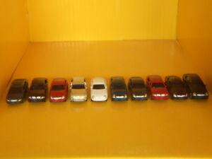 1-87-H0-Automobili-macchinine-per-modellismo-ferroviario-pz-10-Krea