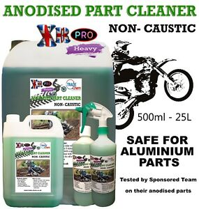 XR-Pro-NON-CAUSTIC-Safe-for-Anodised-Parts-WASH-Cleaner-Dirt-Bike-500ml-25L