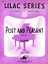 Lilac-Series-Of-World-Famous-Classics-Piano-Sheet-Music-Individual-Sheets thumbnail 31