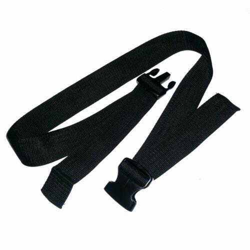Toolbox Work Bag Belt Belt Electrician Bag Holster Belt Bag