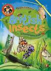 British Insects by Victoria Munson (Paperback, 2016)