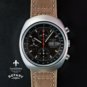 1970-039-s-ROTARY-Swiss-Large-Sport-Chronograph-Watch-Automatic-Valjoux-Cal-7750
