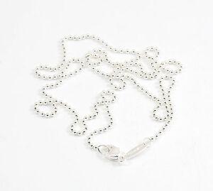 THOMAS-SABO-Charm-Club-Kugelkette-Silber-X0105-001-12-M-Laenge-53-cm