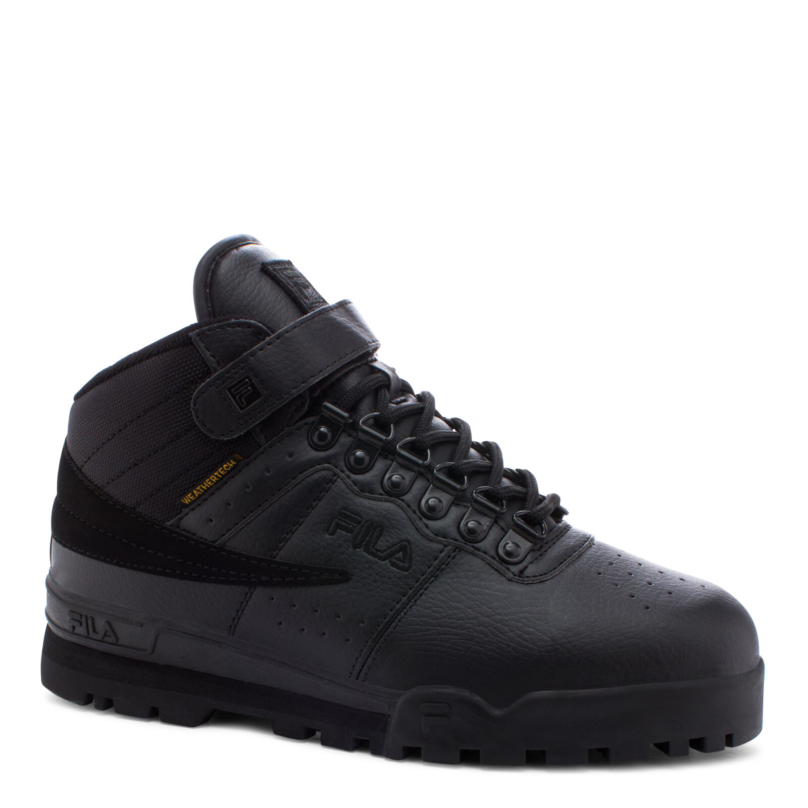 Fila Men's F-13 Weather Tech Boot for