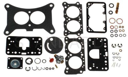 Carburetor Repair Kit Standard 610A