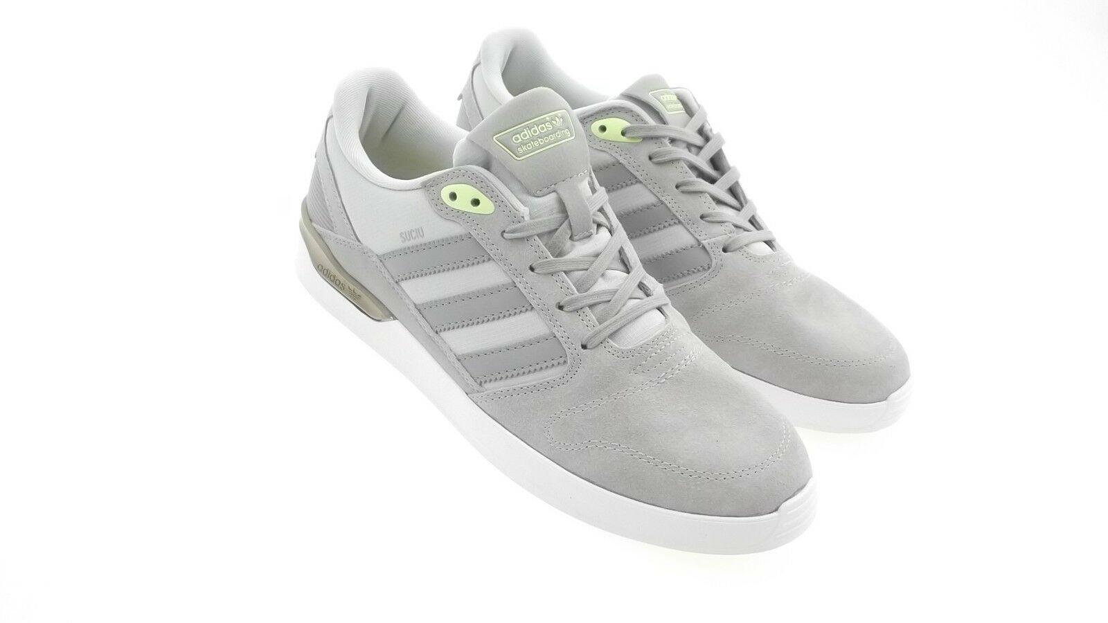 Adidas skate männer zx vulc c77725 gray mgsogry onix c77725 vulc ad3eef