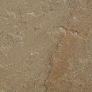 Terrassenplatten Sandstein Gelb Handgespalten 70x55x2 5 4cm Ebay