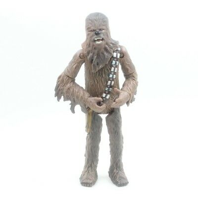 Star Wars Chewbacca Series 3.75 Inch Action Figure