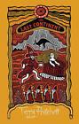 The Last Continent by Terry Pratchett (Hardback, 2016)