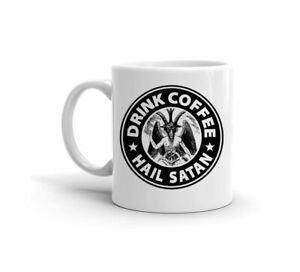 Bere-caffe-Satana-Novita-Festa-Di-Compleanno-Regalo-Tazza-da-caffe-F77-11-OZ
