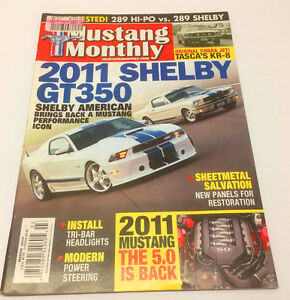 Mustang-Monthly-Magazine-March-2010