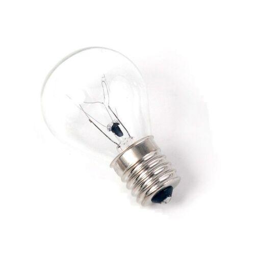 8206443 Whirlpool Microwave Bulb-Light NON-OEM 8206443 26QBP0544