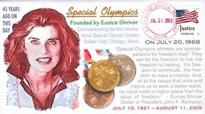 COVERSCAPE-computer-designed-45th-anniversary-of-Special-Olympics-event-cover