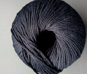 10-pelotes-coton-d-039-egypte-couleur-noire-fabrique-en-France
