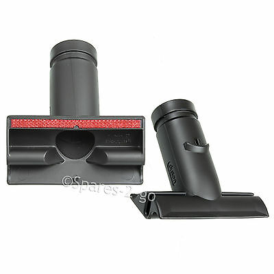 Genuine Dyson Dc19 Dc19t2i Vacuum Cleaner Stair Tool