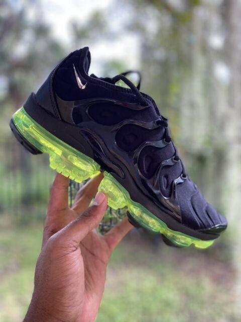 Nike Air Vapormax Plus Running Shoe for