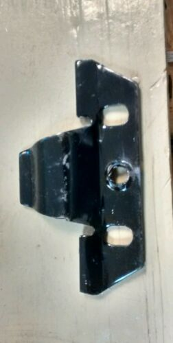 """142726 Sickle Mower Clip for Ford and Massey Sickle Mowers /""""Free Shipping/"""""""