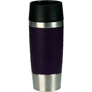 Emsa-Travel-Mug-Vacuum-Mug-Thermos-Mug-Transport-Mug-Stainless-Steel