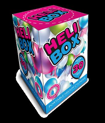 heliboxgas