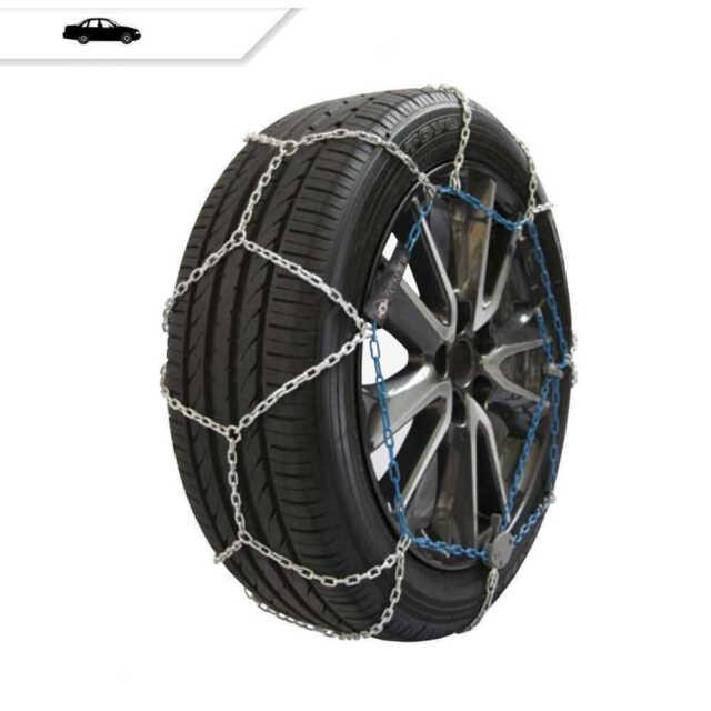 beIilan Silicone Nero Automobile DSG del Cambio della Copertura della Cassa della manopola della Maniglia Protector Auto Freno a Mano per Ford Focus