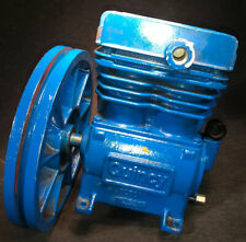 Quincy Qts3qcb4 Air Compressor Pump With Flywheel Our 2