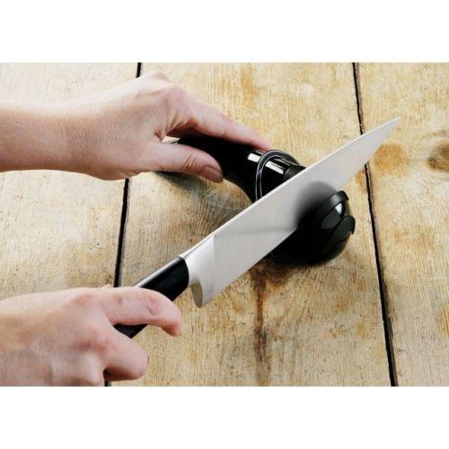 jamie oliver stay sharp knife tool jb7700 ebay