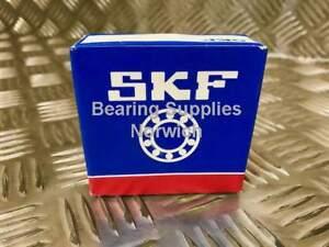 362226B-SKF-Premium-Quality-OPEL-ASCONA-C-KADETT-C-MANTA-B