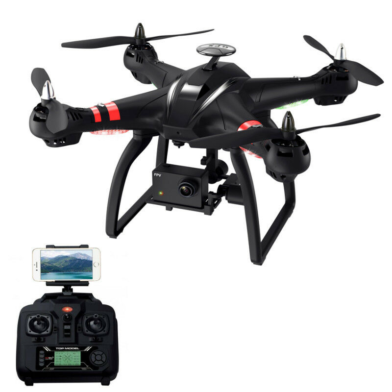 BAYANGgiocattoli X22 X22 X22 Brushless Dual GPS WIFI FPV with 3-Axis Gimbal 1080P telecamera RC Dr 06c081