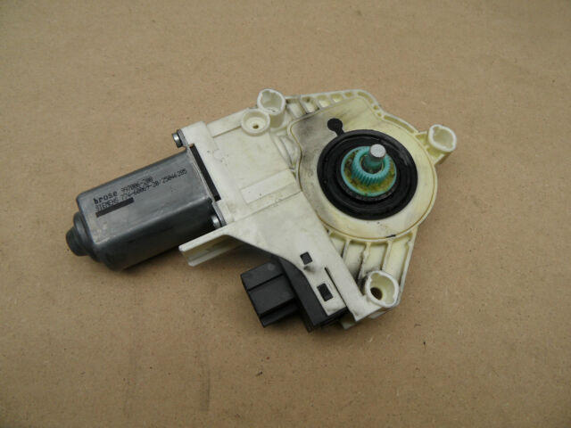 Original Audi A6 4F A5 8T Window Regulator Motor Front Right VR 4F0959802D