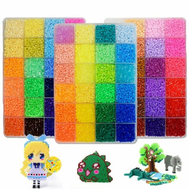 Hama Beads Maxi Stick Duck Kit Best For Sale Online Ebay