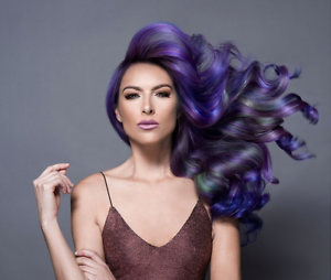 Image Is Loading Pravana Chromasilk All Colors Available S Pastels And