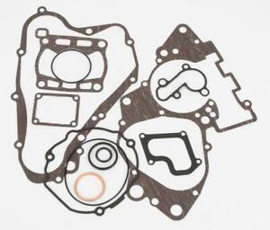 Yamaha XV750 Complete Gasket Set New  *284*