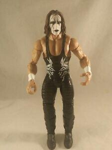 WWE-STING-Series-55-WWE-Mattel-Superstar-Basic