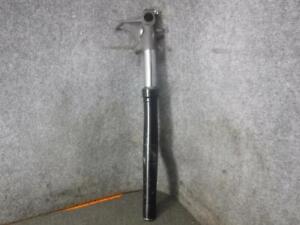 13-Suzuki-GSXR-GSX-R-1000-Left-Fork-Strut-D13