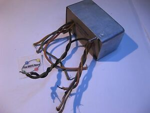 Motorola-25C855483-5246138-Module-Used-Pull-Qty-1