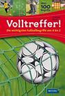 Volltreffer! von Christina Braun (2014, Taschenbuch)