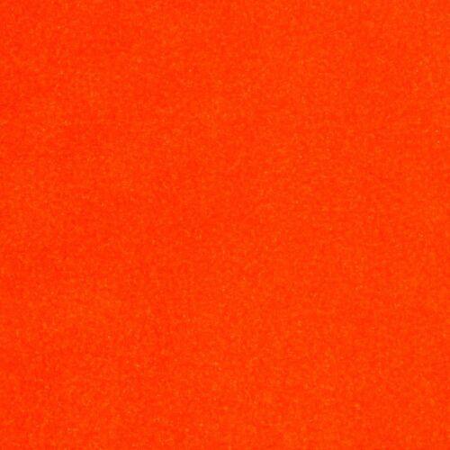 """Wichtelmütze in 26 Farben  Zwergentraum® /""""Exquisit/"""" Schlumpfmütze Zwergenmütze"""