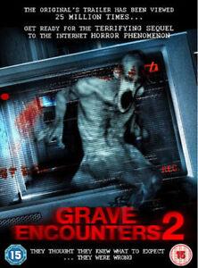 Grave-Encounters-2-Blu-RAY-NEW-BLU-RAY-MTDBD5783